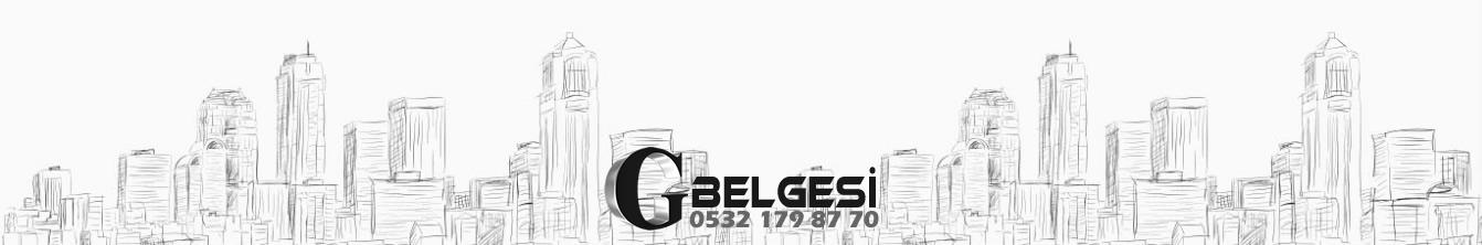 g-belgesi-iletisim-resmi