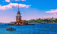 İstanbul G Belgesi, Agrega CE Belgesi, ISO Belgesi