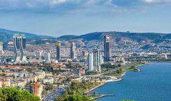 İzmir G Belgesi, Agrega CE Belgesi, ISO Belgesi