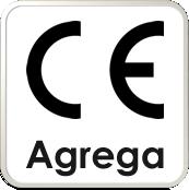 Agrega-CE-Belgesi