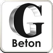 G-Belgesi