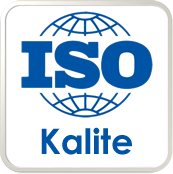 ISO-Belgeleri
