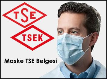https://www.gbelgesi.com/wp-content/uploads/2020/05/TSE-k-599-Maske-Belgelendirme.jpg